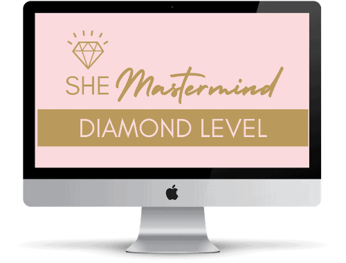 Sm Diamond Screen